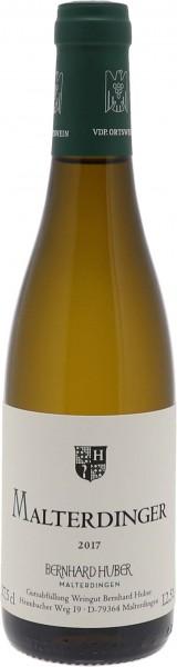 2017 Malterdinger Weisser Burgunder & Chardonnay Q.b.A. trocken