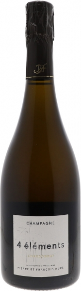 2014 4 Elements Chardonnay