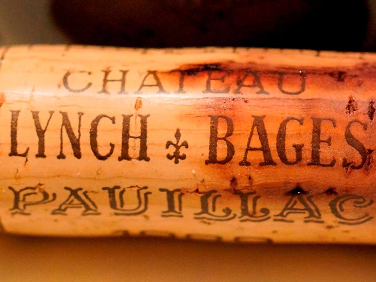 1989-chateau-lynch-bages-2-1280x960