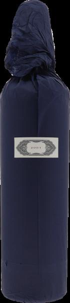 2001 Proprietary Red Wine Napa Valley