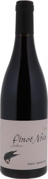 2018 Pinot Noix Spätburgunder Q.b.A. trocken