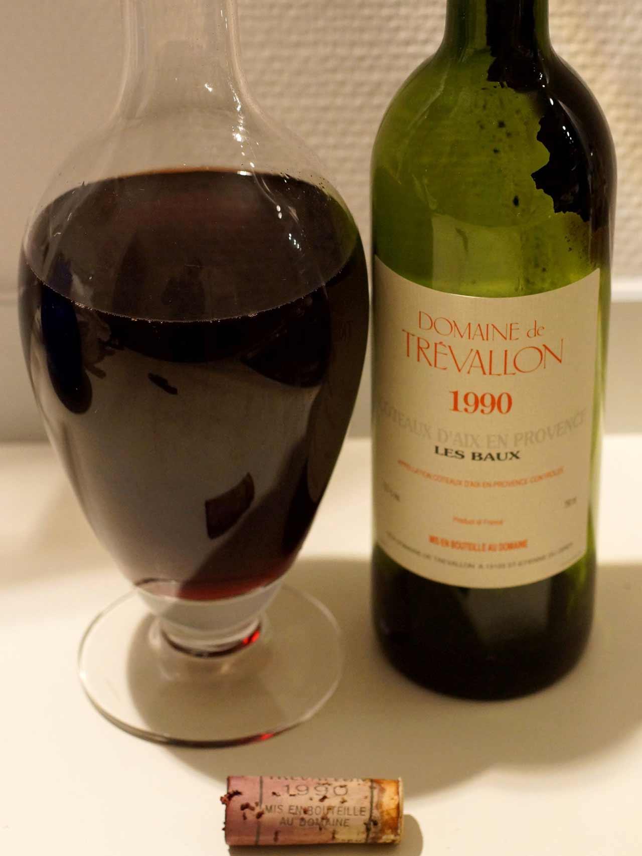 1990-domaine-de-trevallon-rouge-1-1280x960