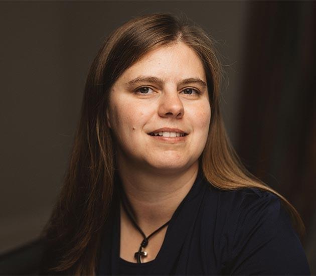 Daniela Petri