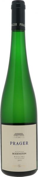 2019 Wachstum Bodenstein Riesling Smaragd
