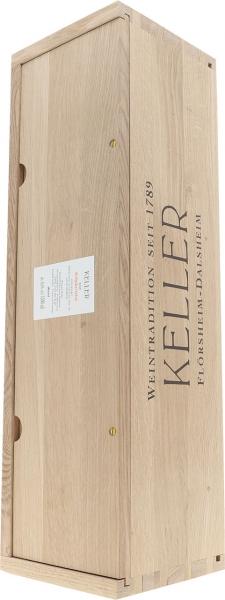 2019 Schubertslay No. 42 Riesling Auslese Alte Reben Versteigerung