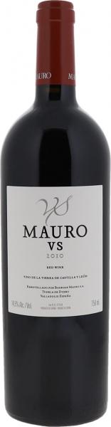 2010 Mauro VS
