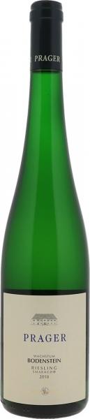 2018 Wachstum Bodenstein Riesling Smaragd