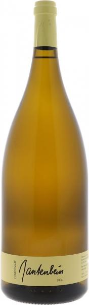 2006 Chardonnay