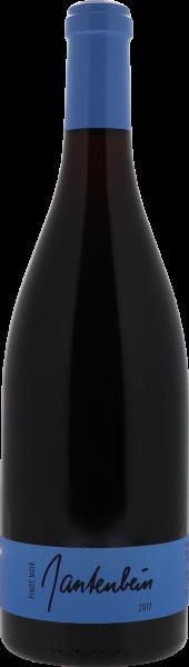 2017 Pinot Noir