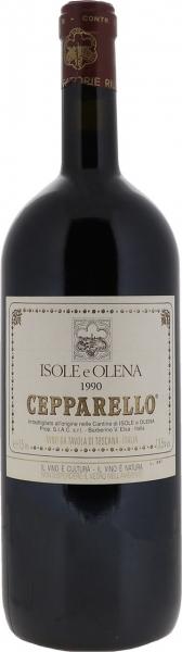 1990 Cepparello