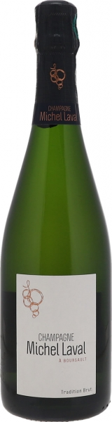 Laval Tradition Brut