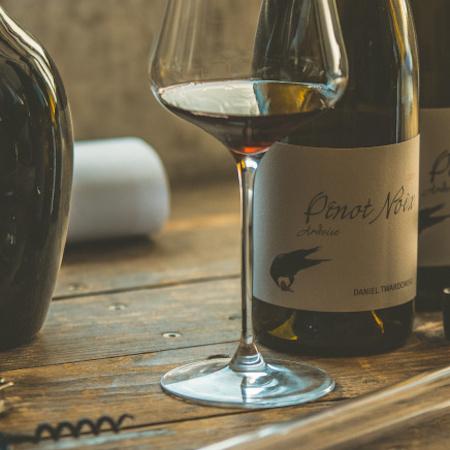 Pinot Noix