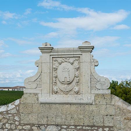 Wappen von Latour
