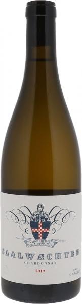 2019 Chardonnay Q.b.A. trocken