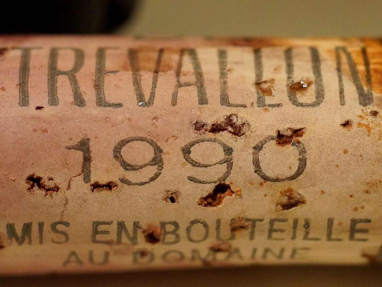 1990-domaine-de-trevallon-rouge-2-1280x960