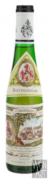 1989 Maximin Grünhäuser Herrenberg Riesling Beerenauslese