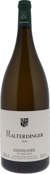 2016 Malterdinger Weisser Burgunder & Chardonnay Q.b.A. trocken