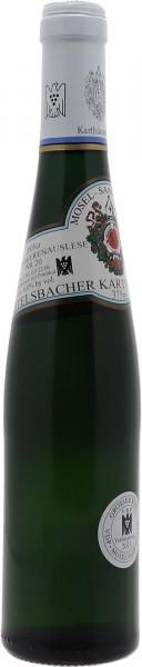 2005 Eitelsbacher Karthäuserhofberg Riesling Trockenbeerenauslese Nr. 20 Versteigerung