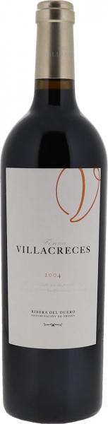 2004 Finca Villacreces