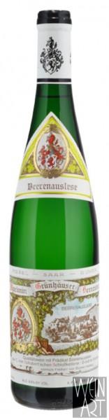 1999 Maximin Grünhäuser Herrenberg Riesling Beerenauslese