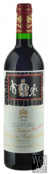 1994 Mouton-Rothschild Pauillac