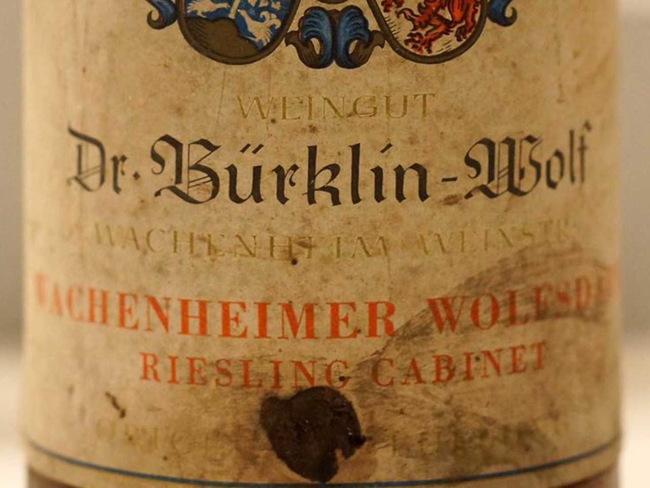 1959-wachenheimer-wolfsdarm-riesling-cabinet-dr-buerklin-wolf-2-1280x960