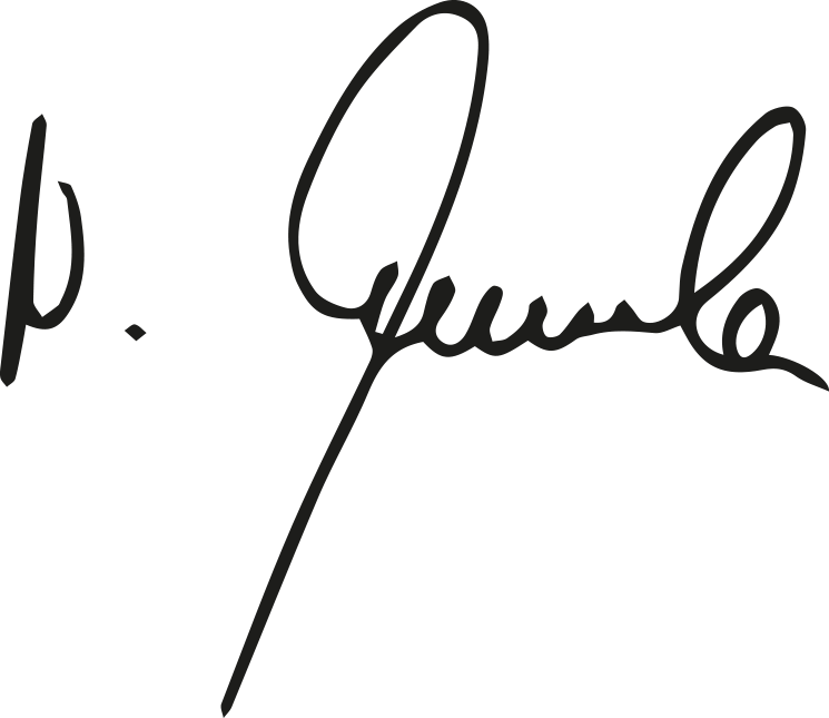 media/image/unterschrift.png