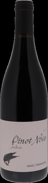 2015 Pinot Noix Spätburgunder Q.b.A. trocken