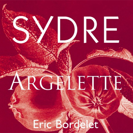 Sydre