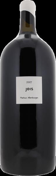 2007 Jois Blaufränkisch