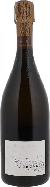 2008 Les Beurys & Les Secs Pinot Noir