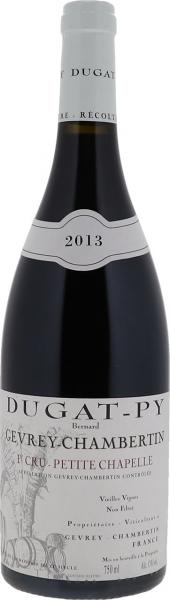 2013 Gevrey-Chambertin Premier Cru Petite Chapelle Vieilles Vignes