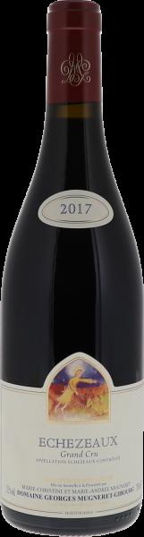 2017 Echezeaux Grand Cru