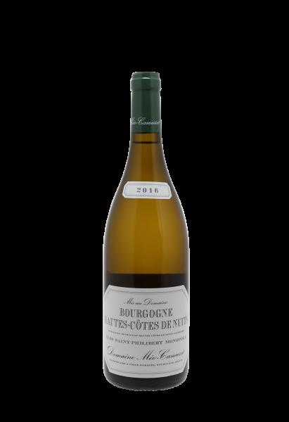 2016 Hautes-Côtes de Nuits Clos St. Philibert