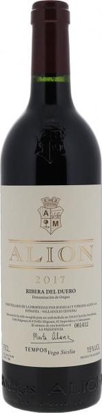 2017 Alion