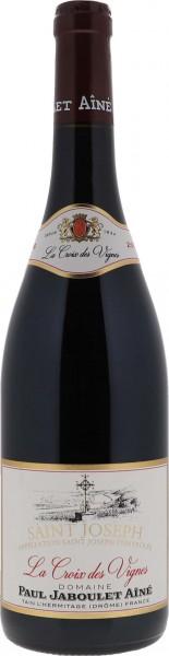 2016 Saint Joseph La Croix des Vignes