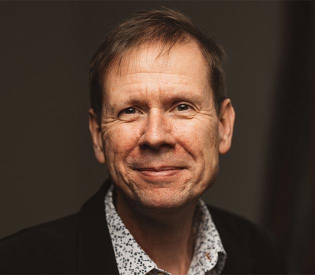 Hans-Jürgen Teßnow