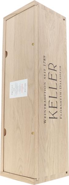 2019 Schubertslay Riesling Kabinett Alte Reben Versteigerung