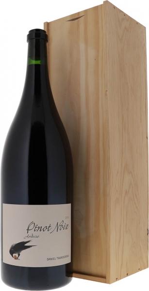 2013 Pinot Noix Spätburgunder Q.b.A. trocken