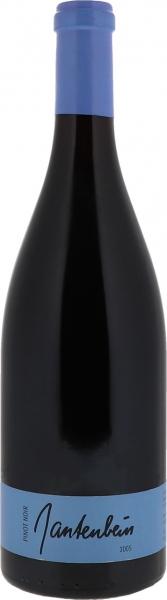 2005 Pinot Noir