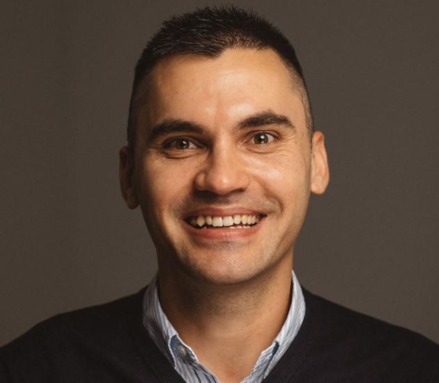 Constantin Cioltan