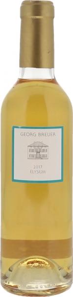 2017 Elysium Riesling Beerenauslese