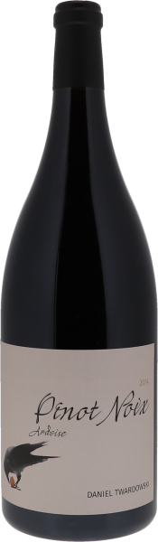 2014 Pinot Noix Spätburgunder Q.b.A. trocken